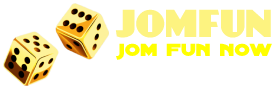 JomFun