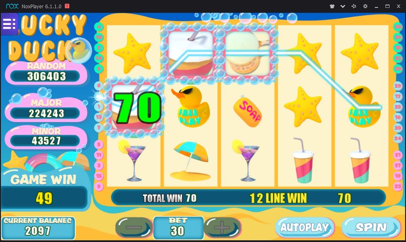 Casino Ohne Anmeldung Bonus — Online Casino — H France Online