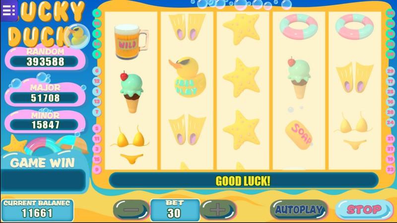 130% Cashback Bonus At Diamond World Casino -&gt Casino